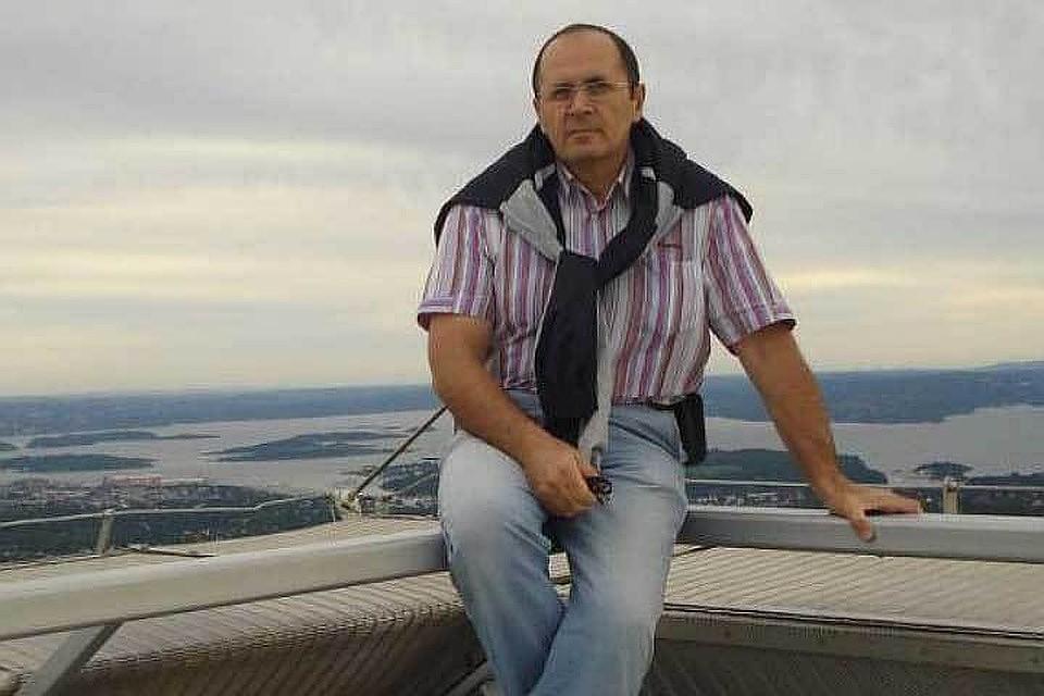 Human Rights Watch призывает ФИФА посодействовать освободить чеченского правозащитника Титиева