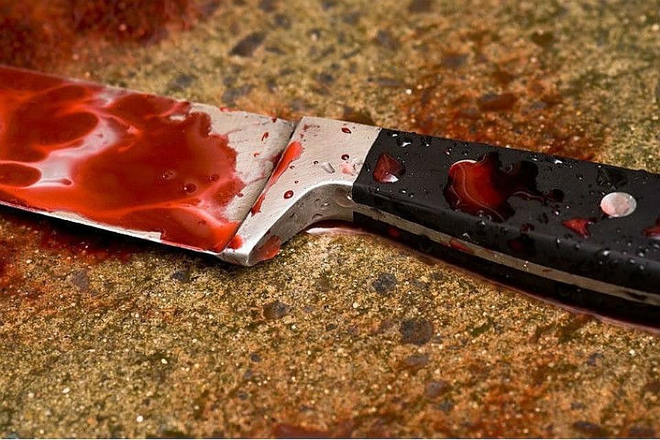 Вовремя конфликта женщина пырнула ножом своего сожителя вКраснодаре