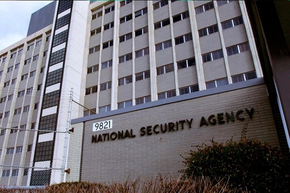 АНБ США усилило слежку заамериканцами