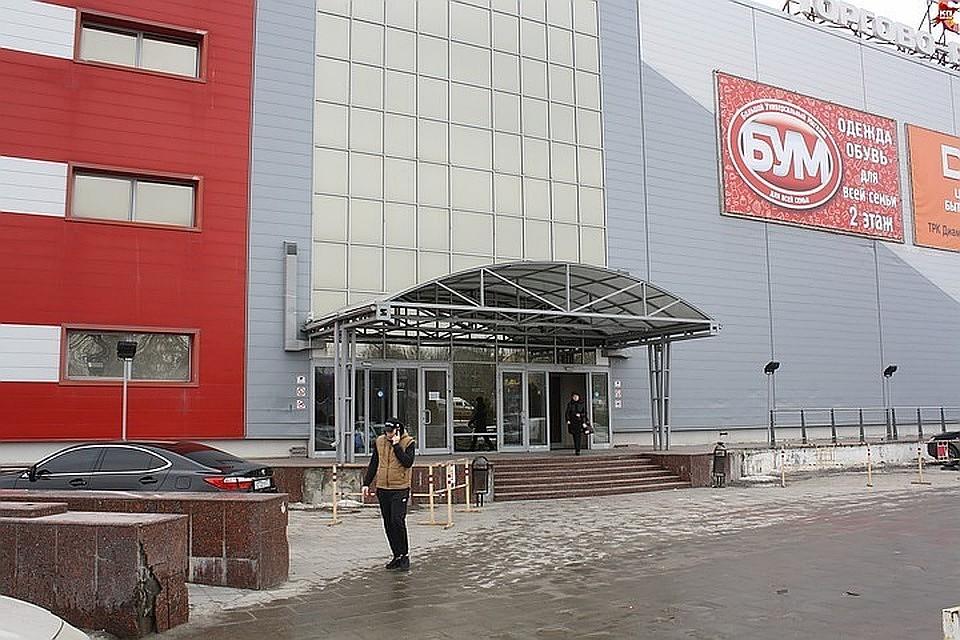 Суд открыл ТРК «Семь звезд» после устранения нарушений