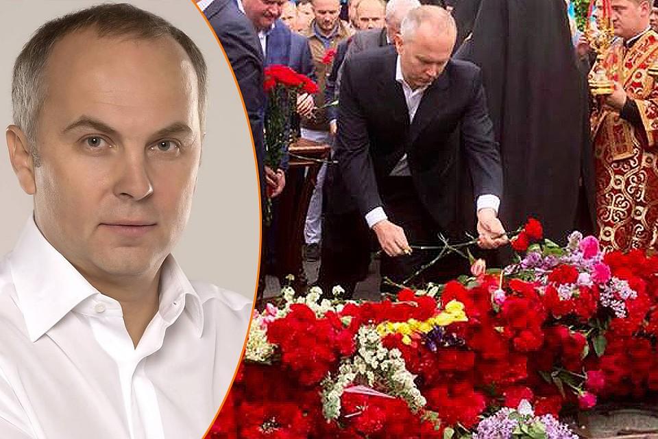 Депутат Рады придумал, как обойти запрет нагеоргиевские ленты