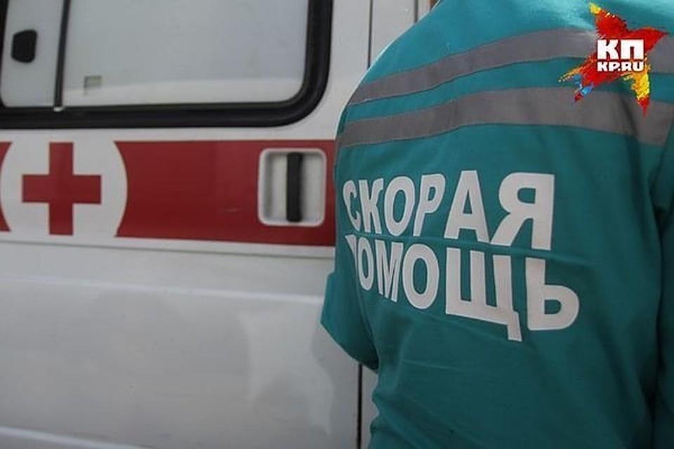 ВПерми назаводе умер 66-летний токарь
