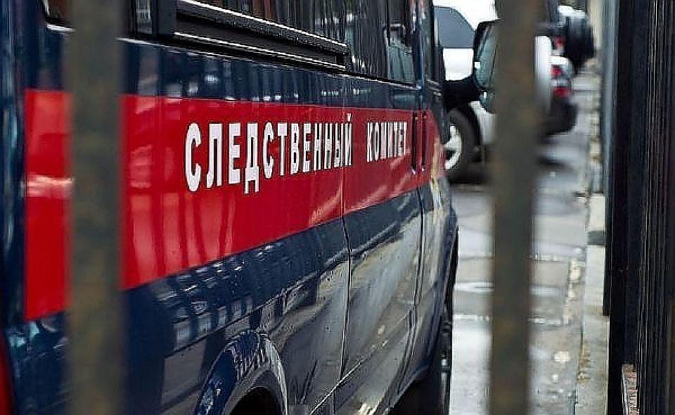 Депутат Анапского муниципального совета подозревается вубийстве