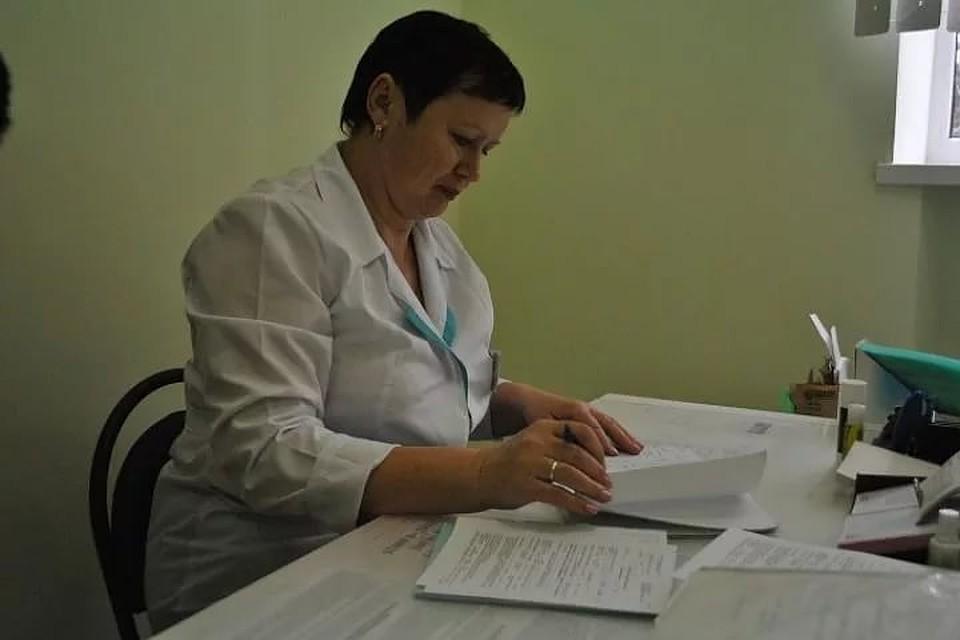 ВКурской области отВИЧ скончались 430 человек