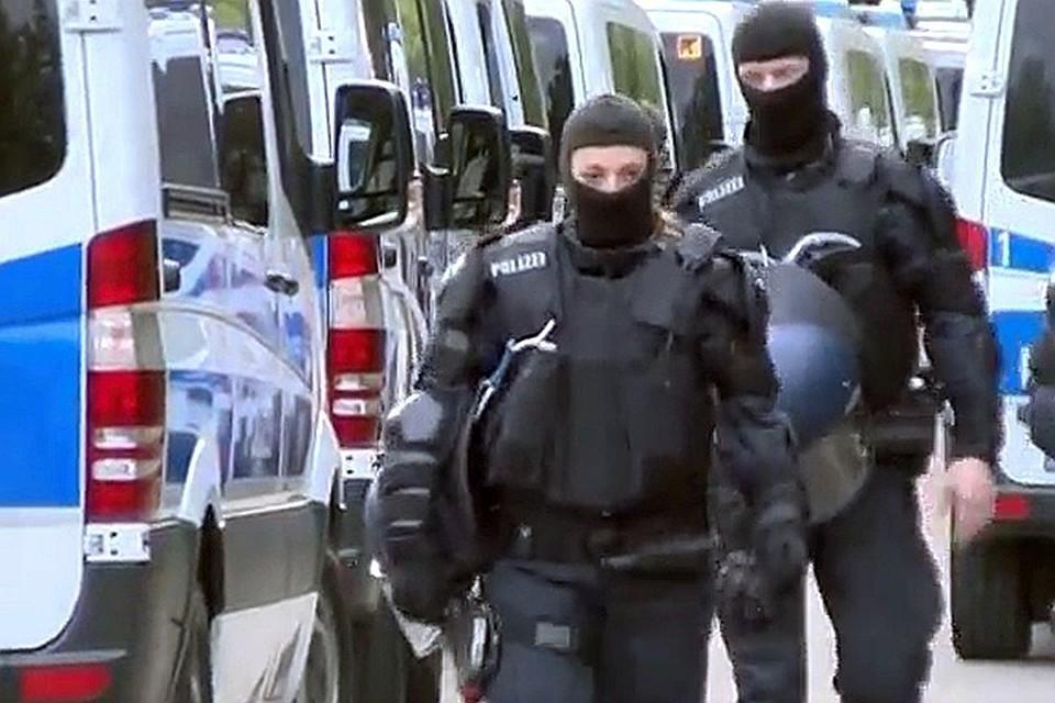 В итоге ДТП савтобусом вБудапеште пострадали украинские туристы— МИД