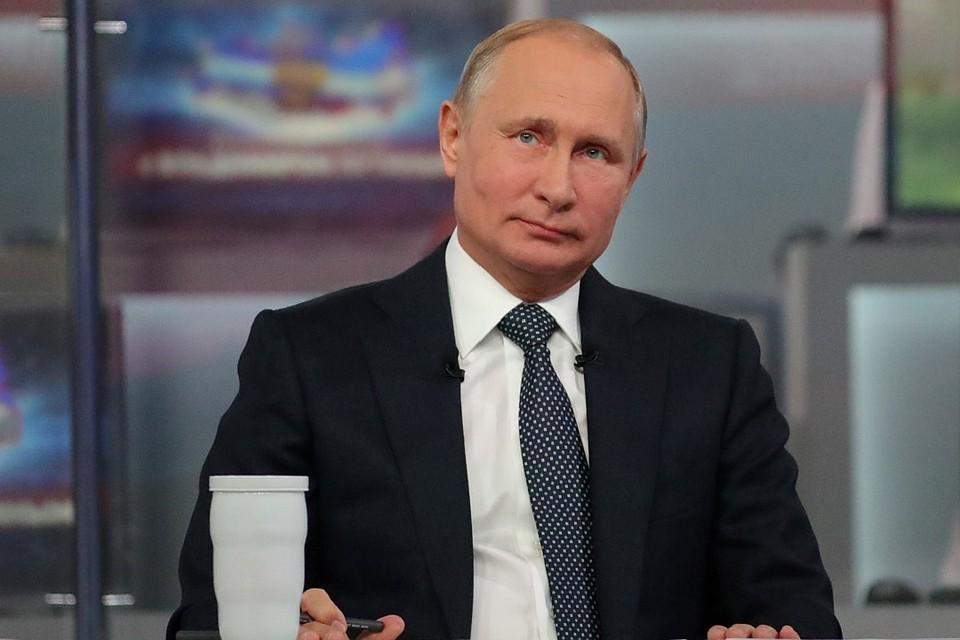 Операция вСирии даетВС РФ необычайный боевой опыт— Путин
