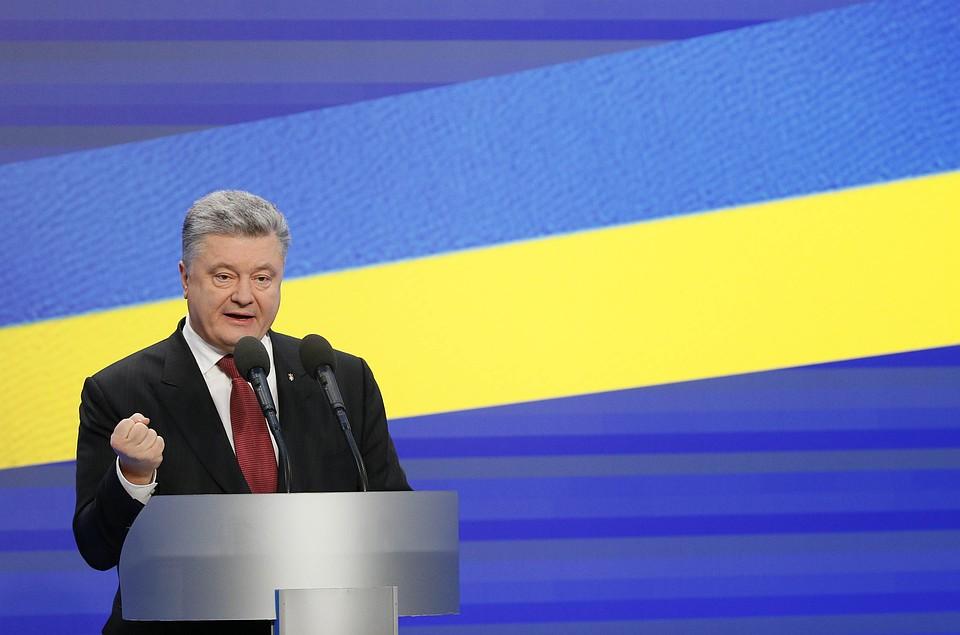 «Убийство» Бабченко может подорвать доверие кпрессе— НАТО