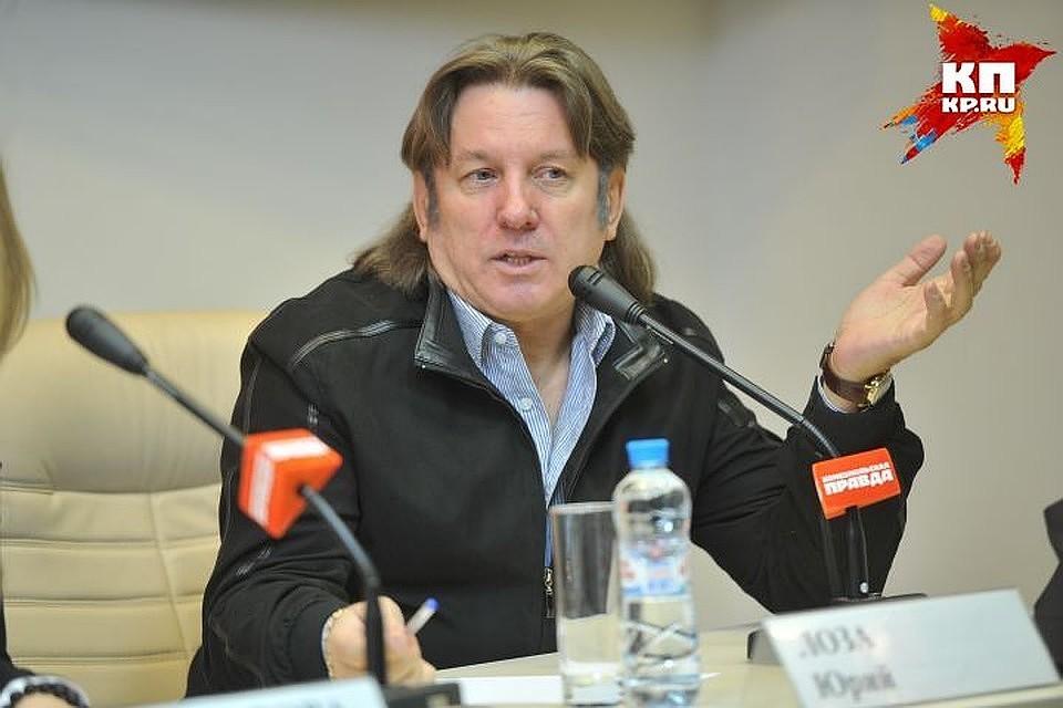Юрий Лоза раскритиковал российскую сборную после победы над Испанией вматчеЧМ
