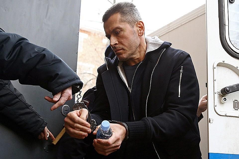 Поделу братьев Магомедовых арестованы активы 24 компаний
