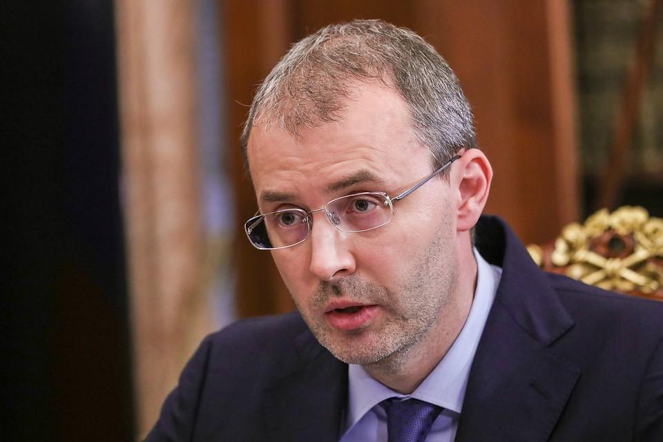 Губернатор Чукотки оповестил Путину озарплатах медперсонала