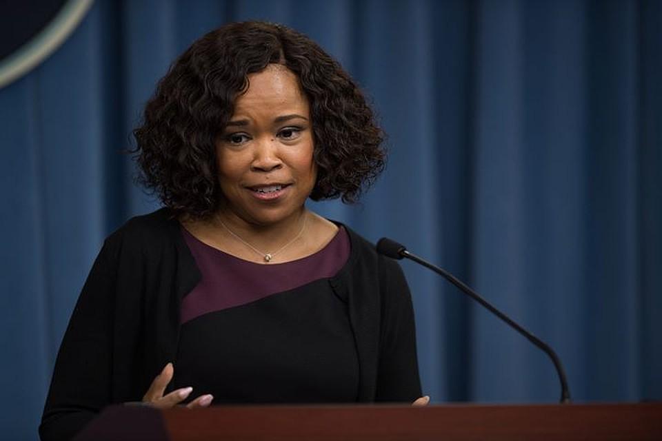 ВСША расследуют жалобы подчиненных на пресс-аташе  Пентагона