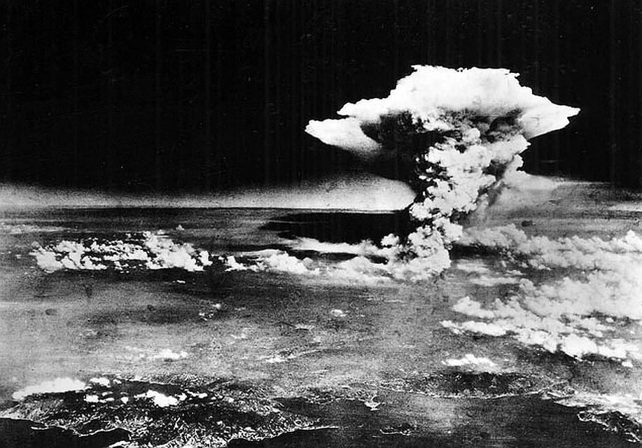 Руководство  Японии: РФ  нарушает ДРСМД, поэтому понятно решение США
