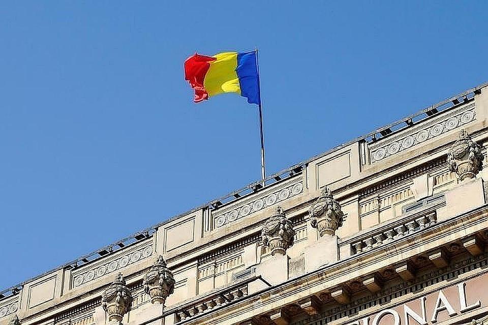 Румыния заблокировала доставку русских вооружений вСербию из-за санкций