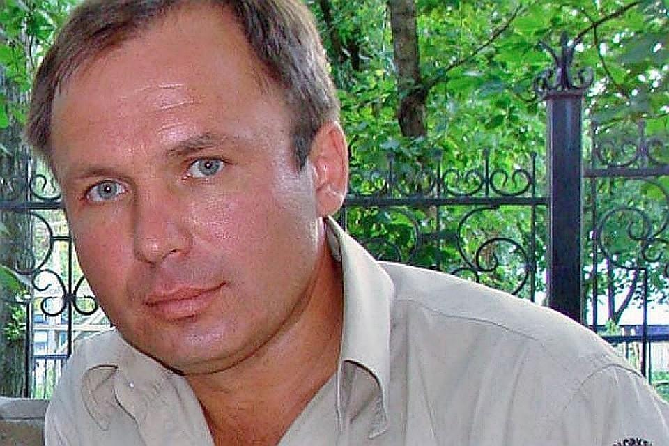 США отказали РФ  впередаче осужденного на20 лет летчика Ярошенко