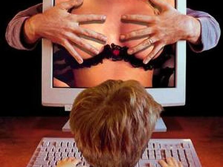 tema-po-sayt-pornografiya