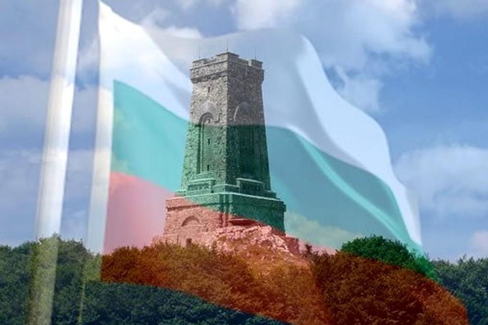 Den-nezavisimosti-v-bolgarii