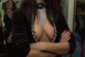 секс клуб владивосток
