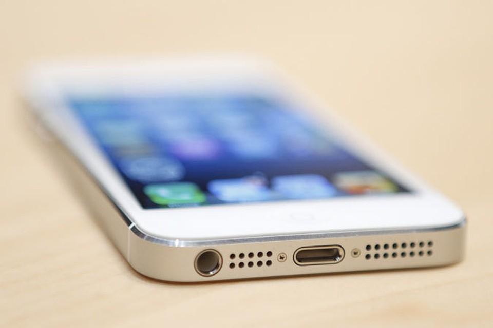 Средний москвич зарабатывает на iPhone за 119 часов