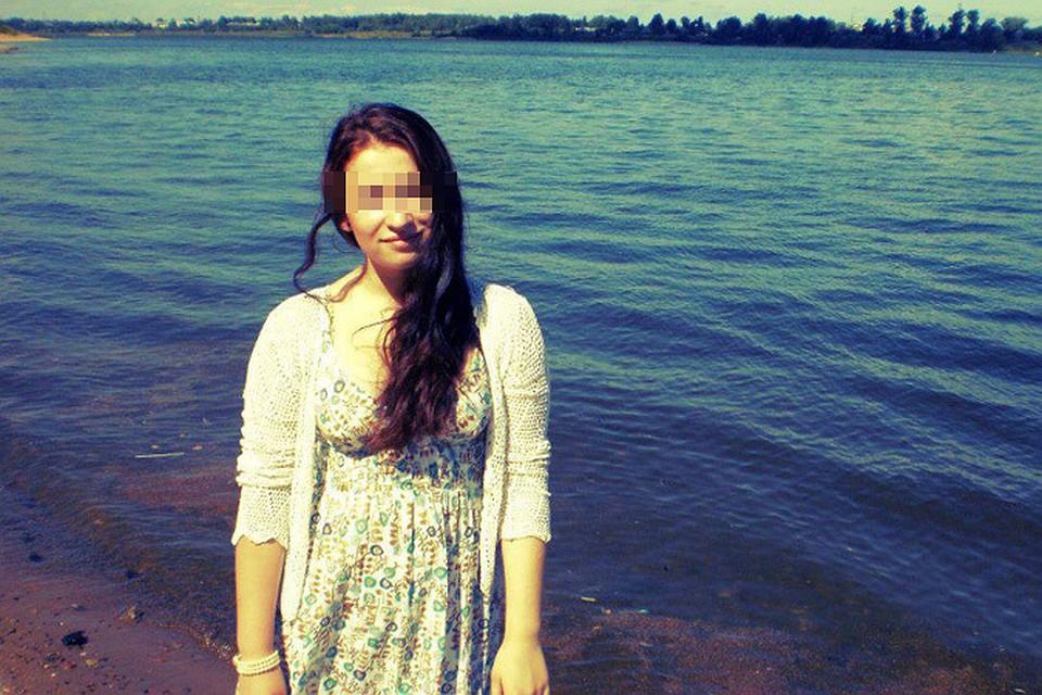 Итальянцы травят 17-летнюю студентку из России,над которой надругались местные жители