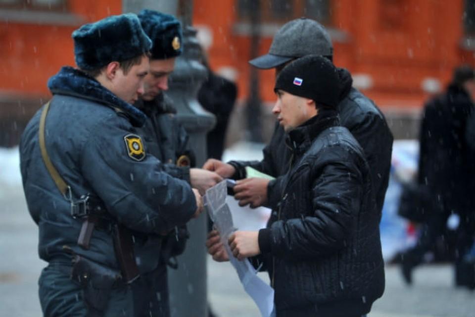 Упрощение получения гражданства в РФ - вопрос, по которому в российском обществе нет единого мнения.