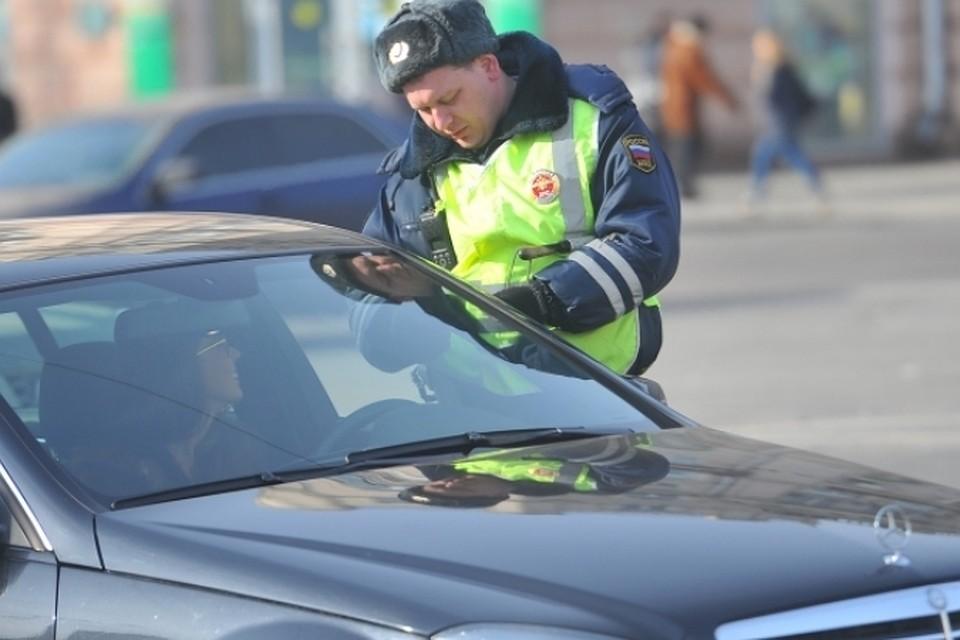 Работа для пенсионеров мвд украины