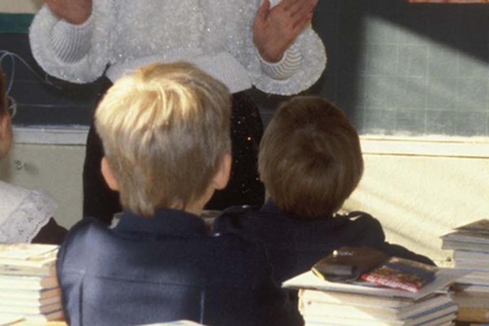 В брянске обследовали больше тысячи семей, в которых дети стоят на учете в комиссиях пдн