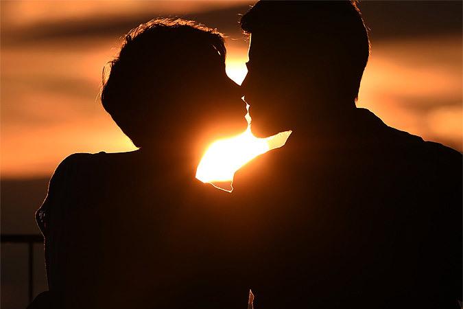 Ученые нашли секрет идеальных отношений