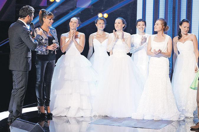 Подопечные Юлии Началовой сестры Автономовы 15 лет поют в церковном хоре.