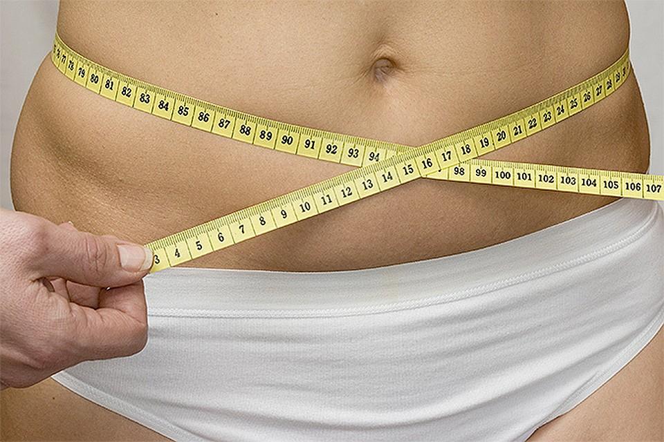 Почему я не худею на безуглеводной диете