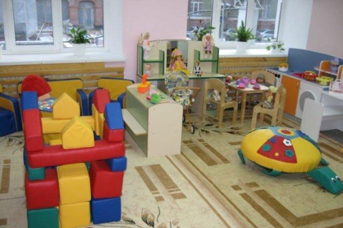 ВБашкирии воспитательница избила ребенка лопатой