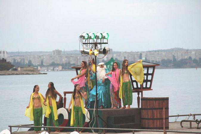 день рыбака в иркутске