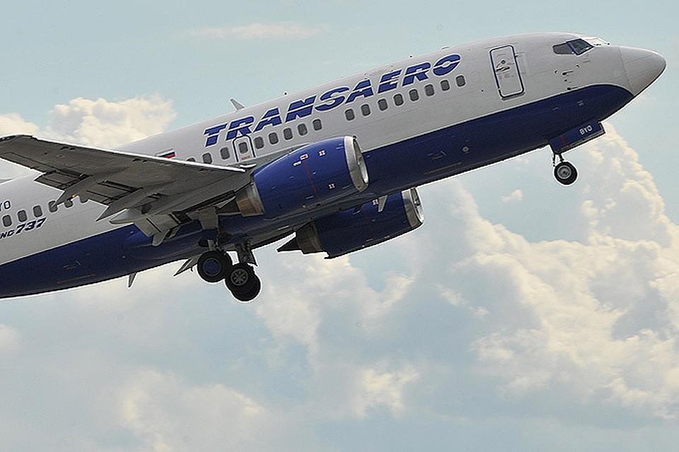 «Аэрофлот» купил «Трансаэро»: что будет с ценами на билеты?
