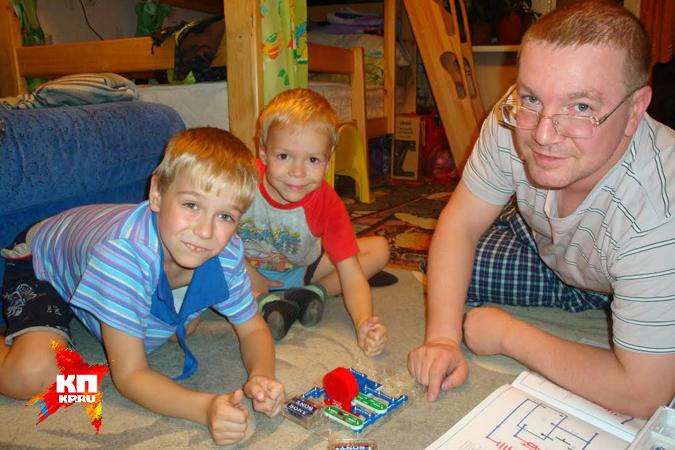 Украинский сайт знакомств для одиноких родителей