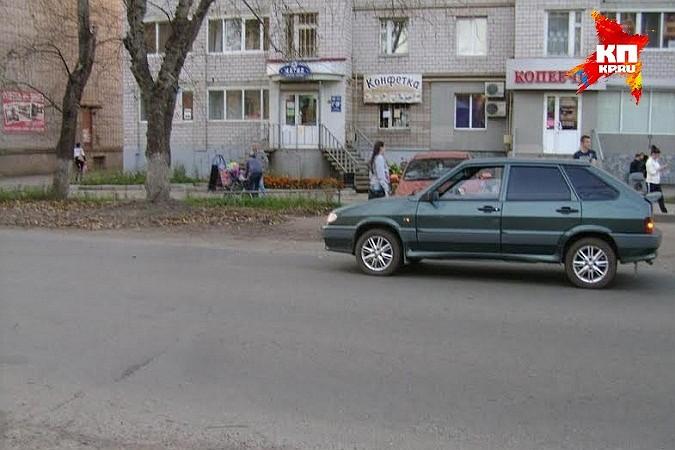 ваз 112 в москве: