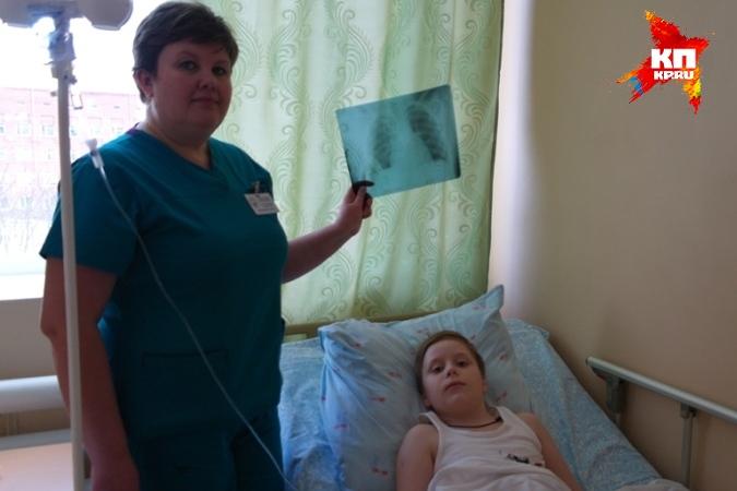 4-я городская детская клиническая больница г минска