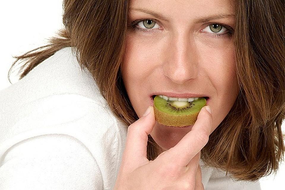 Пять типов неэффективных диет, которым мы охотно верим