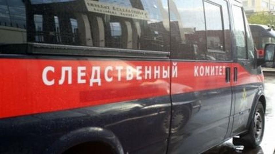 Расписание автобусов Красноярск — Нарва
