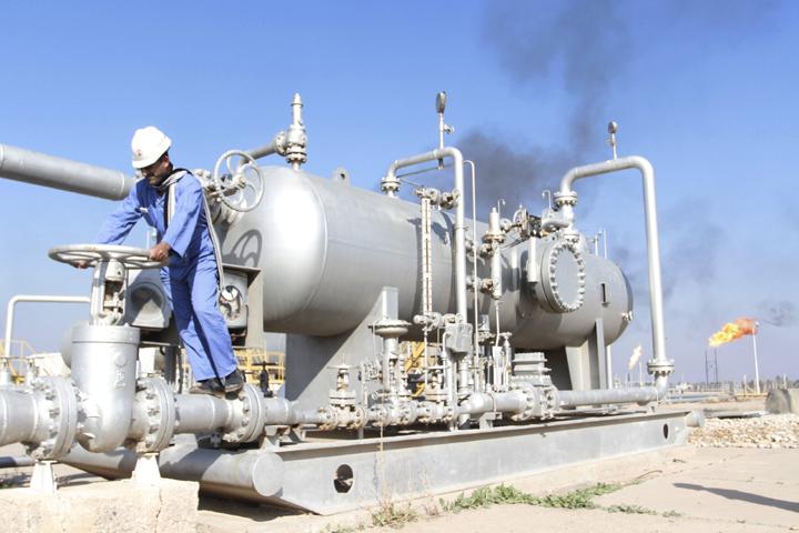 Разбираемся, почему происходят топливные циклы в экономике и как нефтедобывающие страны переживали тяжелые для них времена