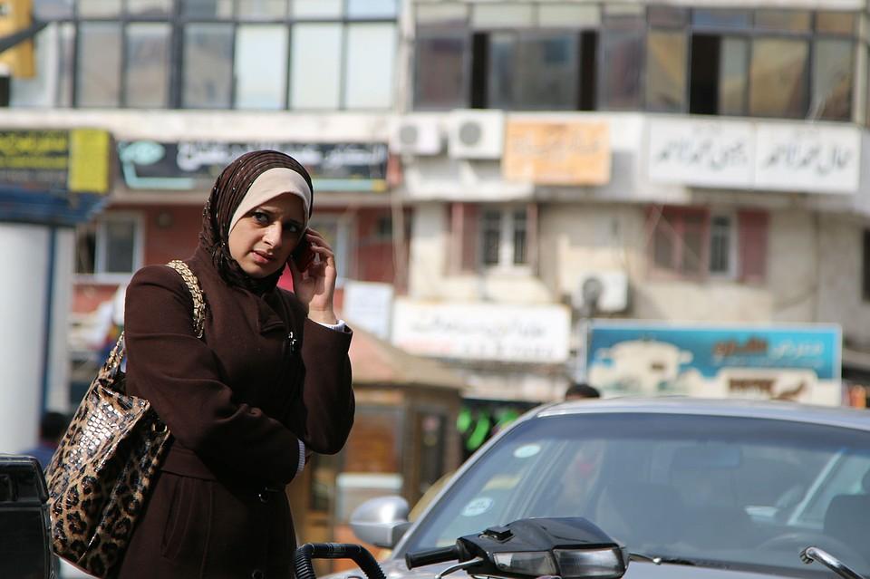 Конечная цель плана России и США в Сирии - консолидация общества, возвращение беженцев и переход к мирной жизни.