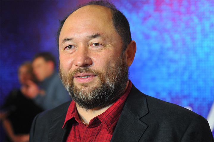Тимур Бекмамбетов запустит реалити-шоу о жизни в виртуальном мире