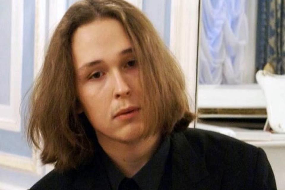 """Как уже писала """"КП"""", в минувшую пятницу сын легендарного художника - известный пианист Лука Сафронов случайно сбил 78-летнюю женщину"""