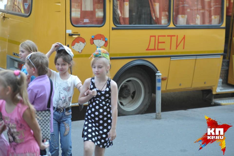 ВКирове из-за велопарада будут перекрыты улицы