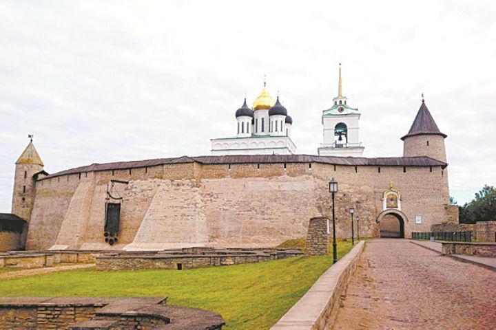 7 идей, как провести выходные на Псковской земле