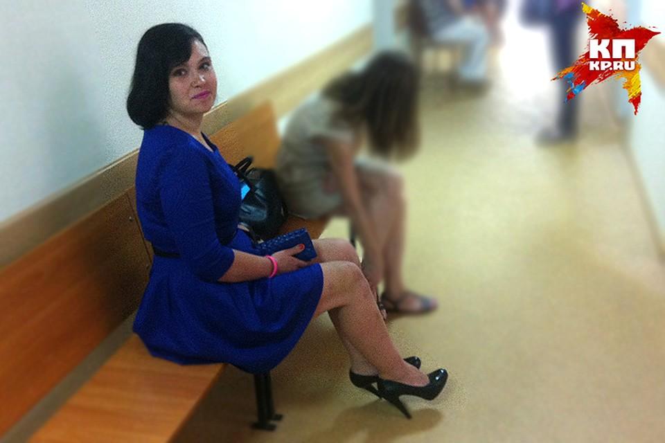 Учительница изВолжского, совратившая школьника, получила два года условно