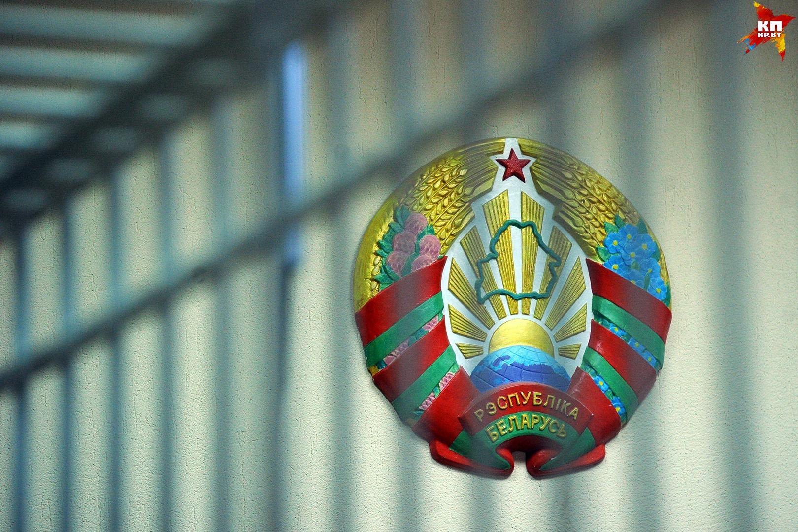 В Новогрудке парни до смерти избили своего коллегу.
