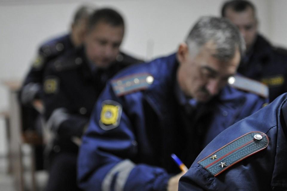 Гражданин Новороссийска безжалостно избит собутыльниками иброшен наулице