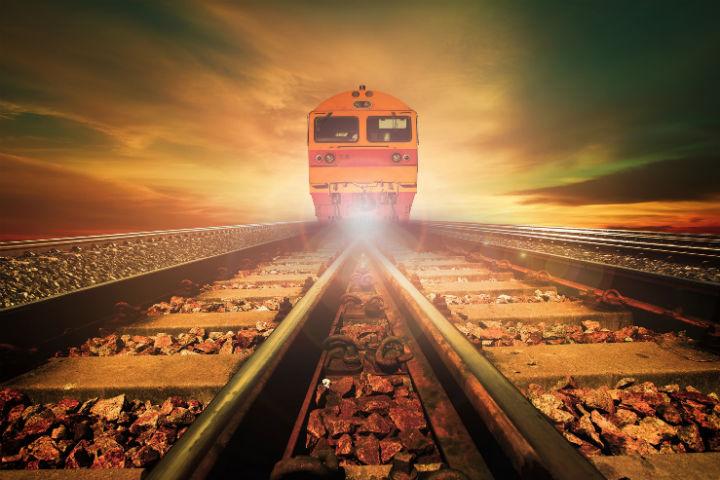 Данное сотрудничество позволит предоставить скоростной интернет и качественную голосовую связь всем пассажирам поездов на участке Москва — Санкт-Петербург.