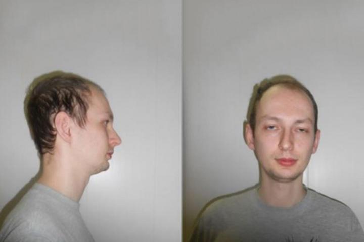 О задержании Пальчиса стало известно в конце января нынешнего года. Фото: Следственный комитет.