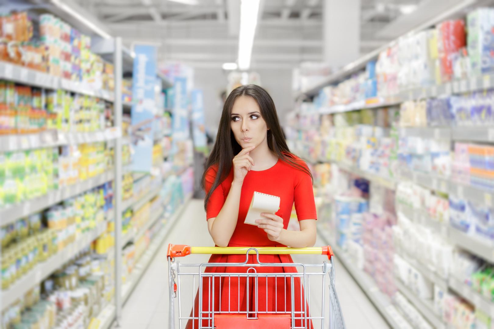 Нужны ли российскому бюджету «сладкие» акцизы? Фото: shutterstock.com