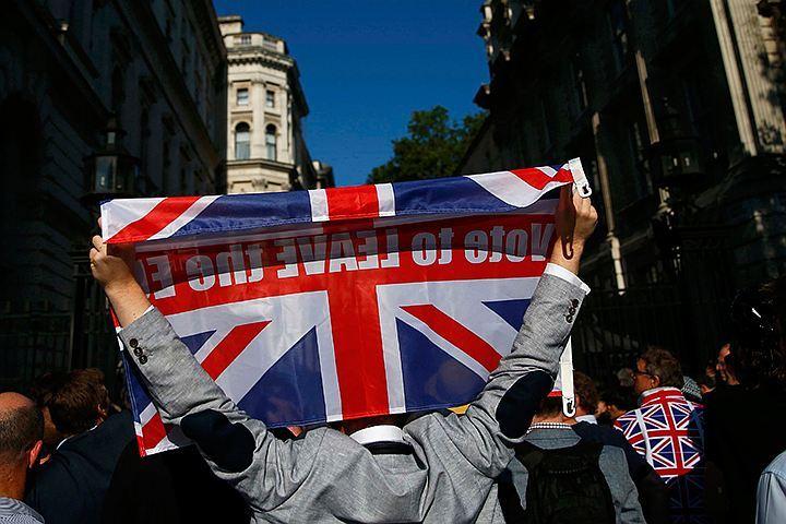 Главное и самое неприятное открытие для политологов - это то, что патриархальная сельская Британия победила лондонских сторонников мультикультаризма
